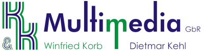 K&K Multimedia GbR